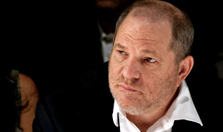 How Harvey Weinstein used his fashion business as a pipeline to models