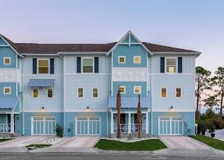 Lost Key Home For Sale in Perdido Key FL