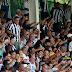 Duelo entre Botafogo e América-MG terá promoção de ingressos