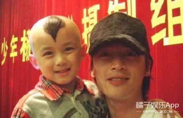 Hu Ge Leo Wu 2005