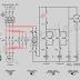 Simuladores em Comandos Elétricos 3D e 2D