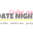 Friday Night Date Night: Romance Spotlight: Dorothy
