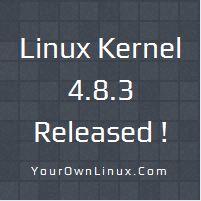 linux-kernel-4-8-3