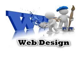Konsep Dasar Desain Web