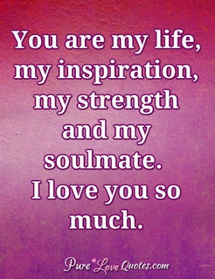 Cute-&-sweet-i-love-you-quotes-for-him-from-the-heart-7