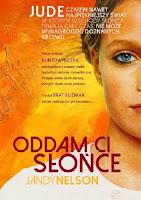 http://otwarte.eu/book/oddam-ci-slonce