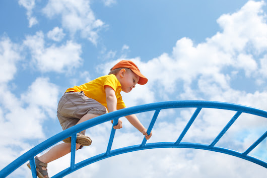 ASTM F1148-17 - Standard Consumer Safety Performance Specification for Home Playground Equipment
