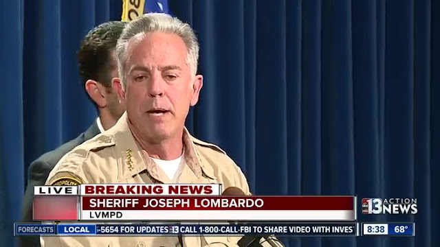 http://www.ktnv.com/news/crime/police-respond-to-reports-of-active-shooter-near-mandalay-bay