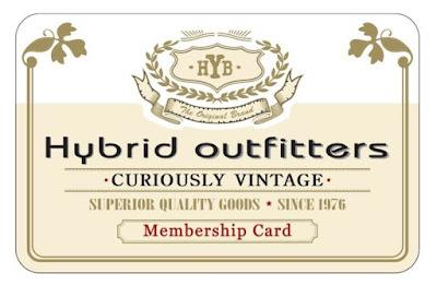 บัตรสมาชิก, Member Card  ,บัตรวีไอพี, VIP Card ,  บัตรจอดรถ, Parking Card} บัตร Mifare   ,บัตรโรงแรม ,บัตร Staff , บัตรงาน Exhibitor,  บัตรประจําตัว ,ID Card