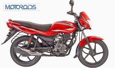 http://motorcyclesky.blogspot.com/wp-content/uploads/2015/01/New-Bajaj-Platina-100ES-Red1.jpg