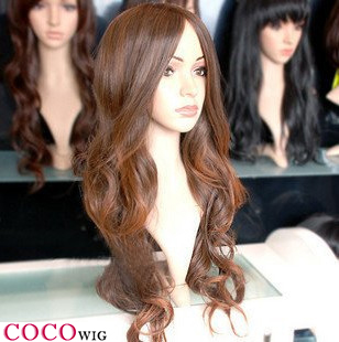 https://www.cocowig.com/product/12668490.html