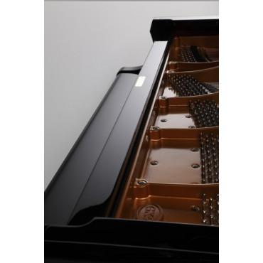 dan piano brandnew Kawai GX-1
