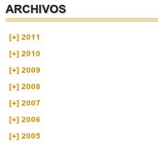 https://2.bp.blogspot.com/-zWwMfw67YiY/UVCUrudhZDI/AAAAAAAAQjg/OZNLrm1BClY/s1600/jQuery+Archive+List+Widget+(1).png