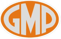 Career Opportunities PT. Gunung Madu Plantations (GMP) Lampung Tengah Agustus 2016