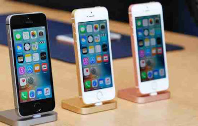 cara jitu membeli iPhone seken yang masih bagus