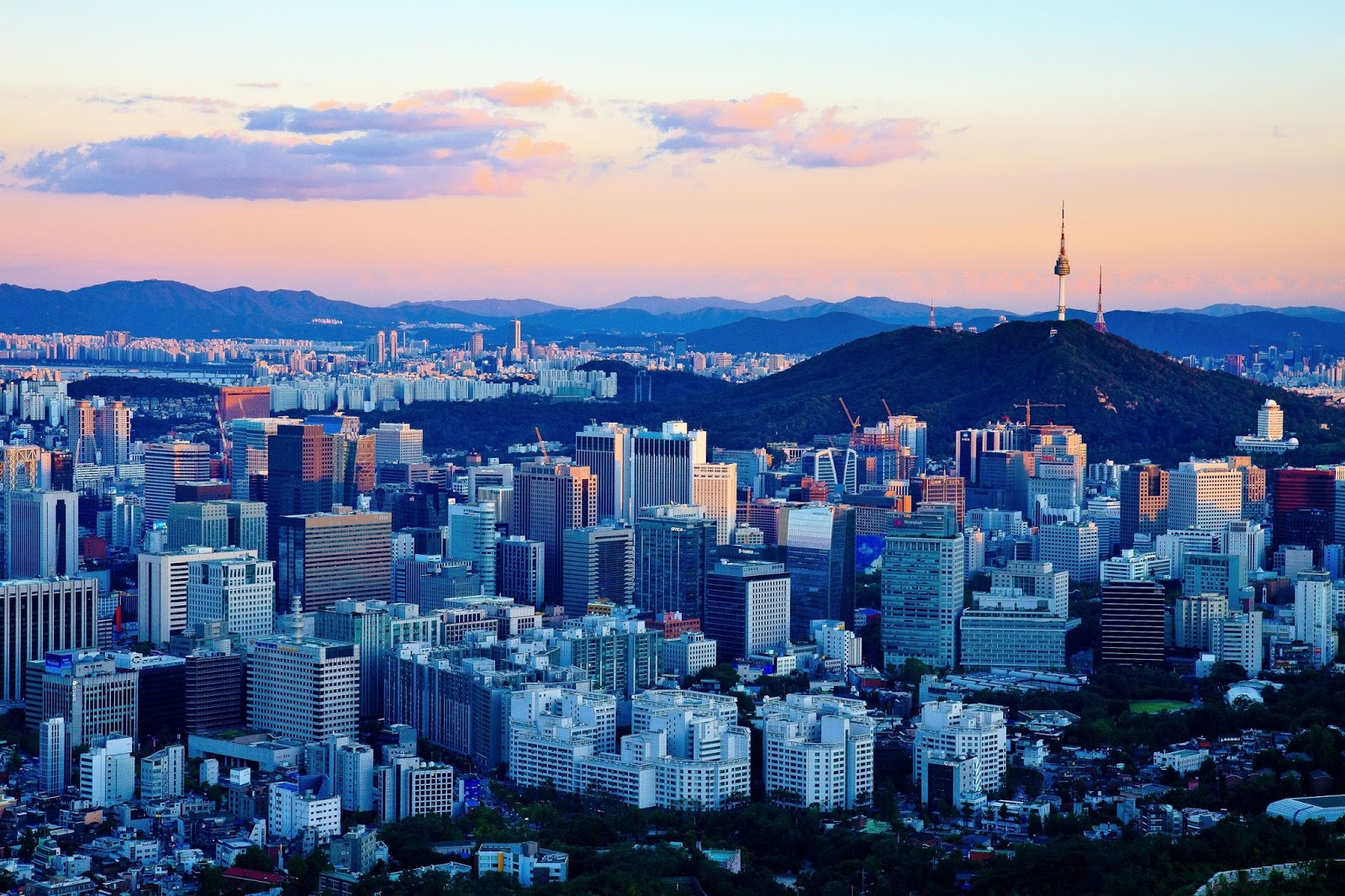 seoul south korea Korea is a 750-mile-long (1,200-kilometer-long) peninsula located in the easternmost part of the asian continent today, the country is split into south and north korea, but in the minds of.