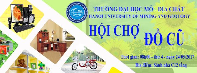Khóa học thiết kế đồ họa tại Thanh Trì