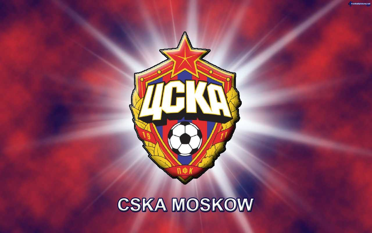 Ultigamerz: PES 6 CSKA Moscow New Full Face-Pack