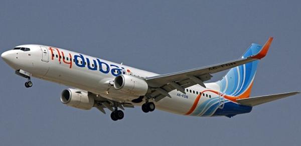 (VIDEO) Pesawat FlyDubai Terhempas, Wisma Putra Keluarkan Kenyataan Mengejutkan!