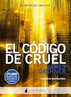 http://www.nocturnaediciones.com/libro/89/codigo_cruel