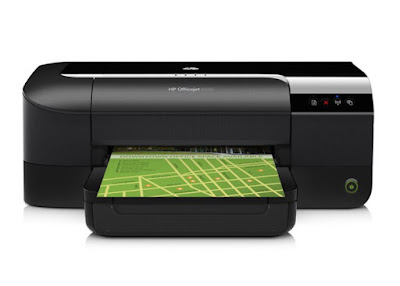 HP Officejet 6100 Driver Download and Setup