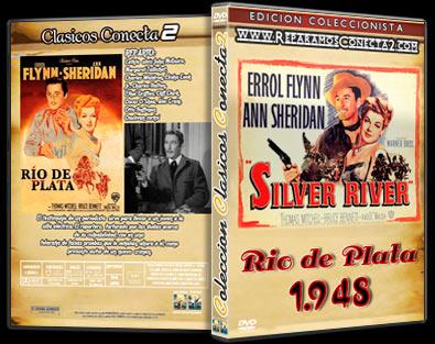 Rio de Plata [1948] Descargar cine clasico y Online V.O.S.E, Español Megaupload y Megavideo 1 Link