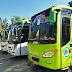 Sewa Bus Pariwisata Seat 25 di Jogja