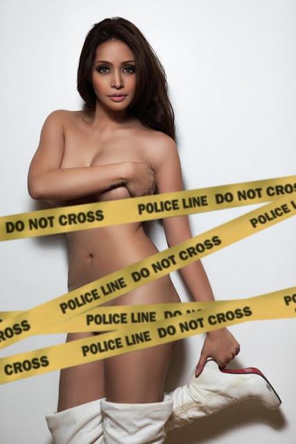paloma esmeria naked photos 03