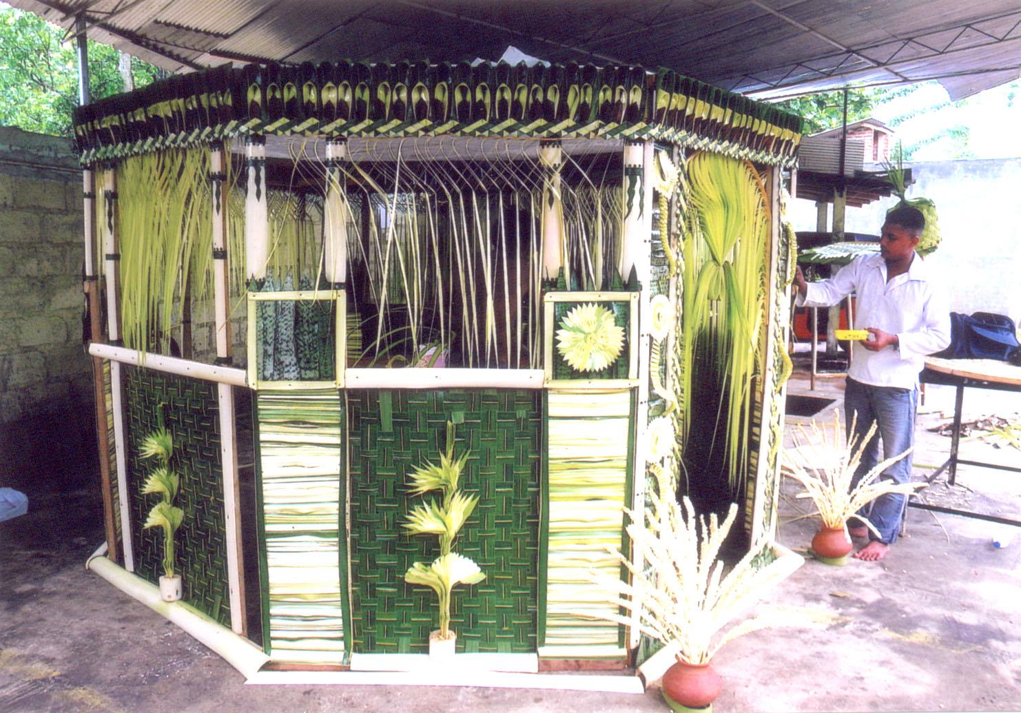 DISCOVERY Srilanka: gok kola,gok kola wada,sadakada pahana,pirit ... for Gokkola Pahana  131fsj
