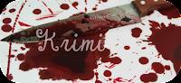http://konyvjelzobloog.blogspot.hu/p/krimi.html