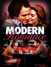 Modern Romance | Bmovies