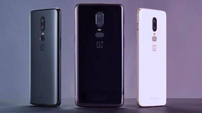 HP Android Desain Elegan dan Mewah dengan Bodi Berbahan Kaca 8 HP Android Desain Elegan dan Mewah dengan Bodi Berbahan Kaca