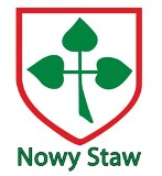 http://nowystaw.pl/