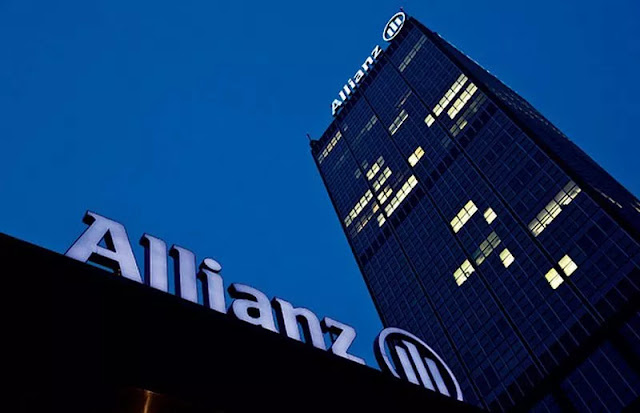 Mau Ikut Asuransi Syariah? Allianz Jawabannya!
