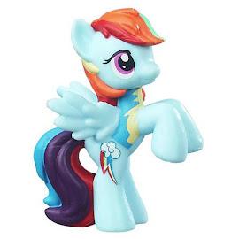 My Little Pony Cloudsdale Mini Collection Rainbow Dash Blind Bag Pony