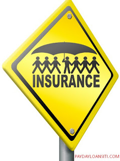 Warning - This Could Terrify You About Online Insurance!