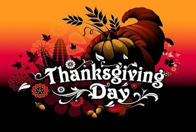 Thanksgiving images free download 2017