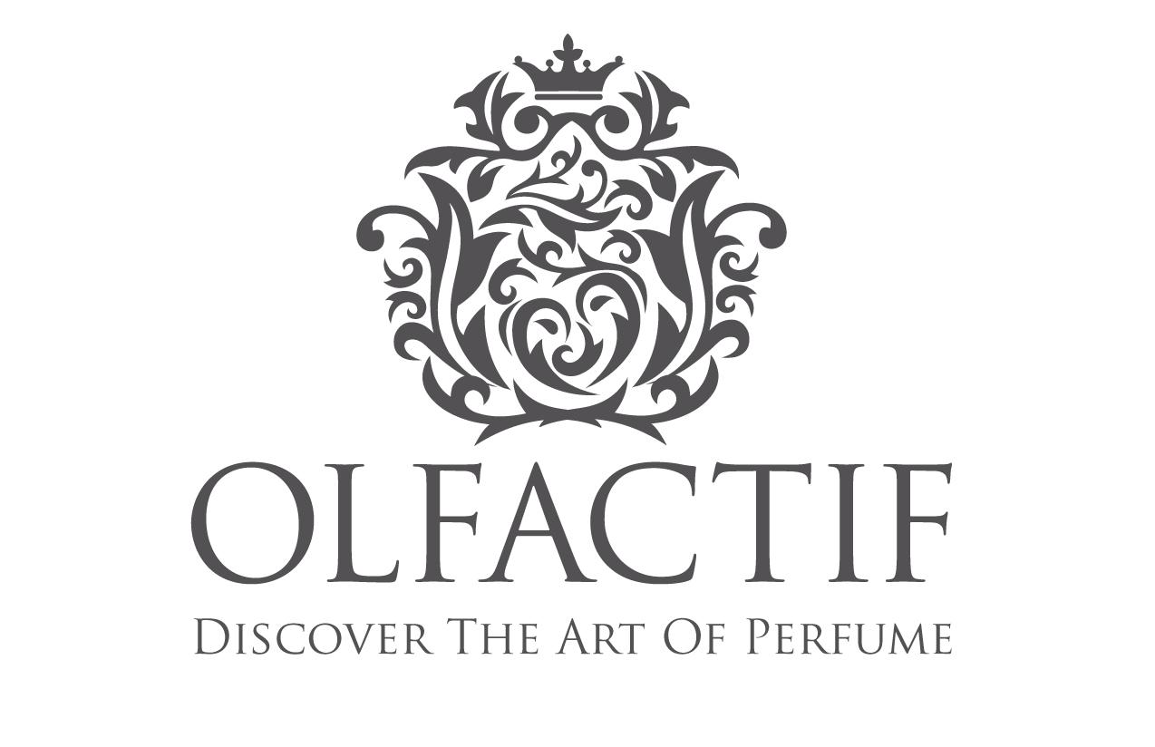 The Fragrance Post: Olfactif: A Perfume Subscription