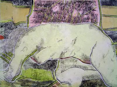 abstractos-de-mujeres