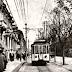 Messina festeggia i 100 anni dei tram elettrici con una mostra dedicata