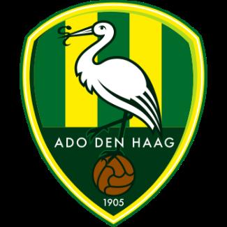 Daftar Lengkap Skuad Nomor Punggung Baju Kewarganegaraan Nama Pemain Klub ADO Den Haag Terbaru Terupdate