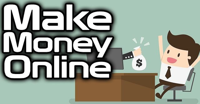 18 Ways to Earn Money Online from Home Without Investment