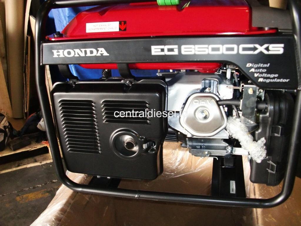 honda diesel generator. Pengiriman Genset Honda Untuk Customer Kami Yang Bergerak Di Bidang Olah Pertanian Surabaya Dengan Kapasitas Power 5 KVA. Diesel Generator