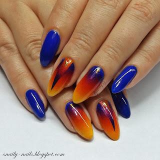 http://snaily-nails.blogspot.com/2017/08/po-zachodzie-sonca.html