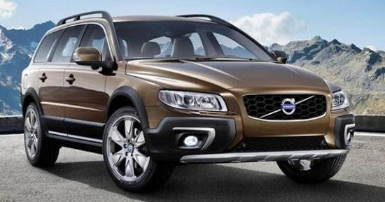 2017 volvo xc70 redesign dodge release. Black Bedroom Furniture Sets. Home Design Ideas