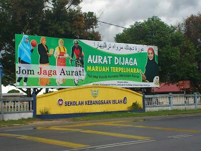 Keistimewaan Negeri Kelantan