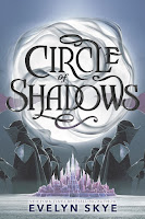 https://www.goodreads.com/book/show/39938149-circle-of-shadows?ac=1&from_search=true