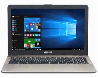 Asus Zenbook UX3410UA Driver Download
