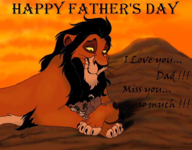 fathers day wishes, Happy fathers day wishes 2016, happy fathers day messages 2016, fathers day messages