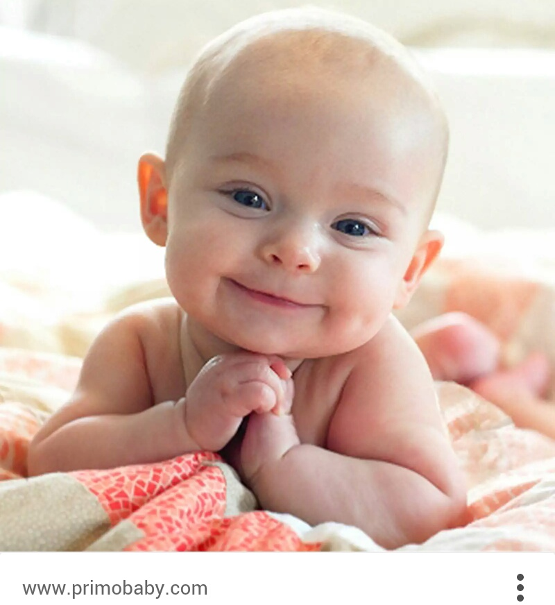 Anak Adik Lahir Pramatang
